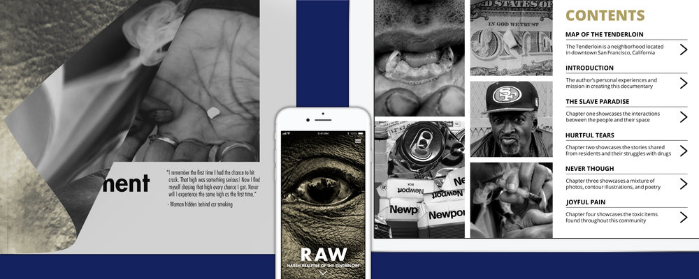 raw_website_intro_banner_01.jpg