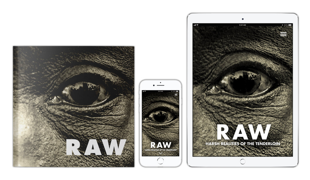 raw_three_products_01.jpg