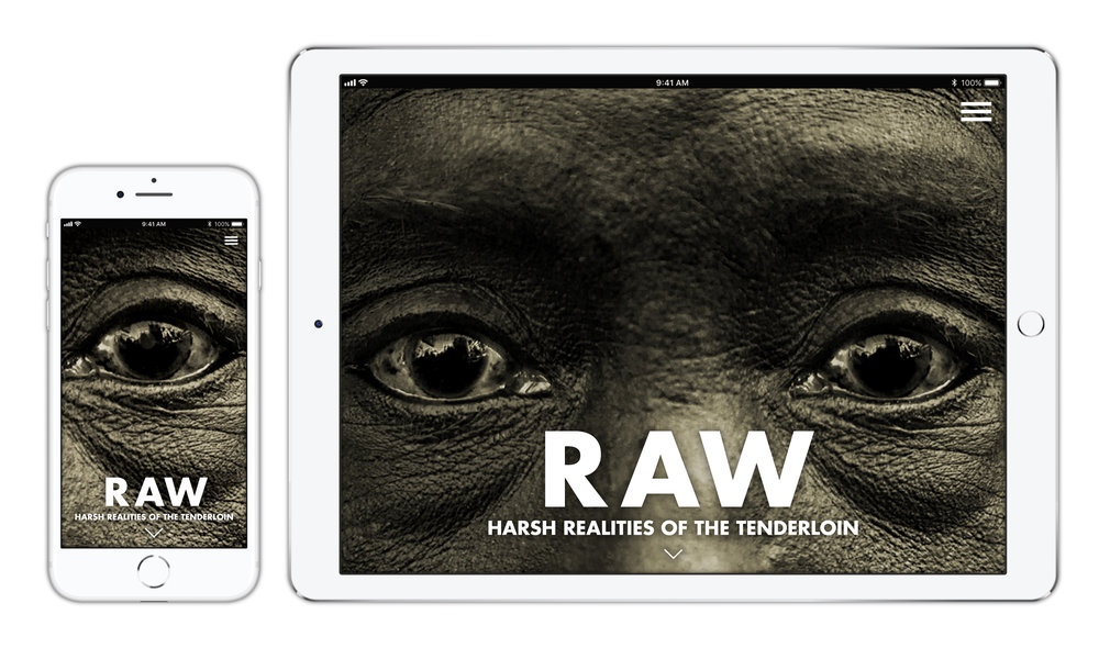 raw_digital_devices_02.jpg