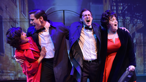michaelcourier-porchlight-merrily-we-roll-along-8169-NEW_600x338_acf_cropped.jpg