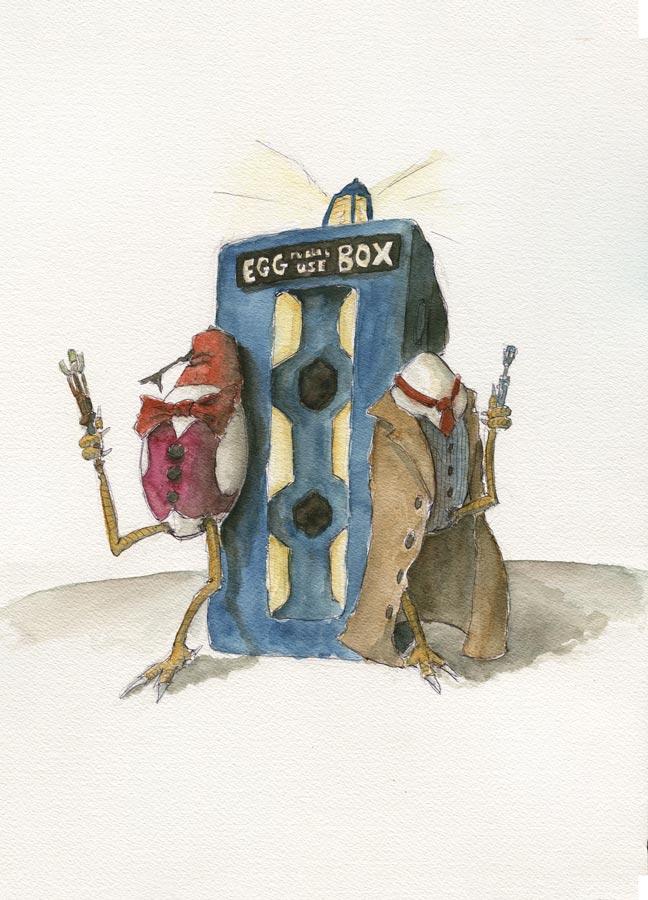 2 Doctors-Postcard.jpg
