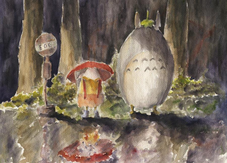 4.25x6-Totoro-Postcard.jpg