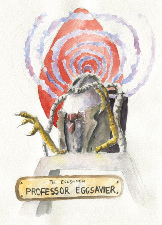 Eggsavier.jpg