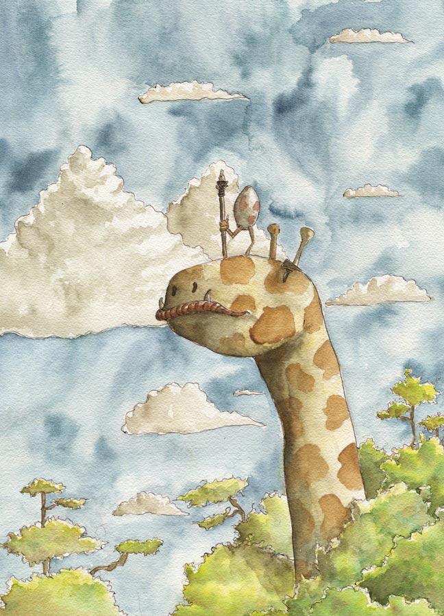 Giraffadon.jpg