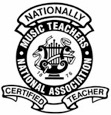 MTNA_Certified_Teacher_Logo20small2010.jpg