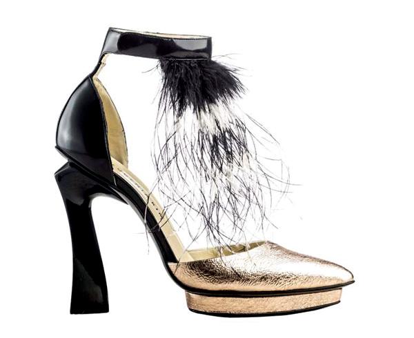 Eugenia Kim Appolonia high heel.jpg