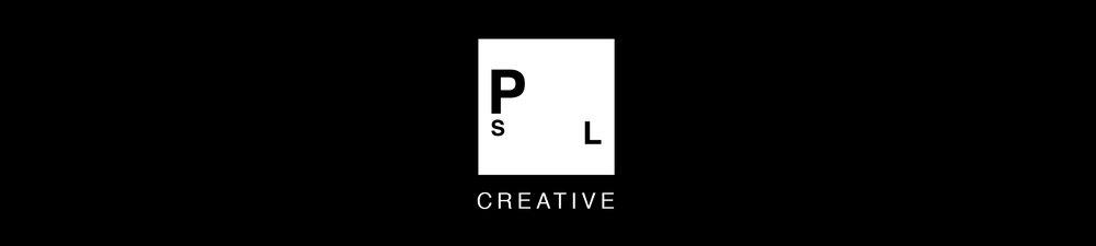 PSL CREATIVE_Logo.jpg