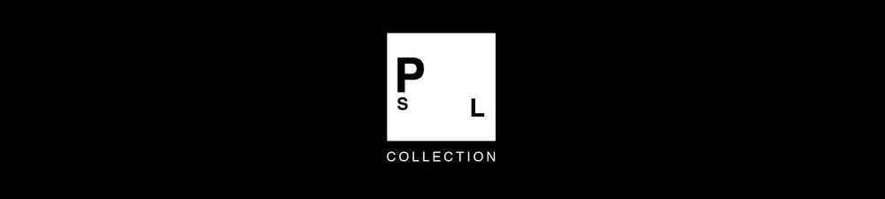 PSL COLLECTION_Logo.jpg