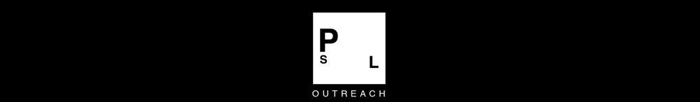 PSL Outreach.jpg