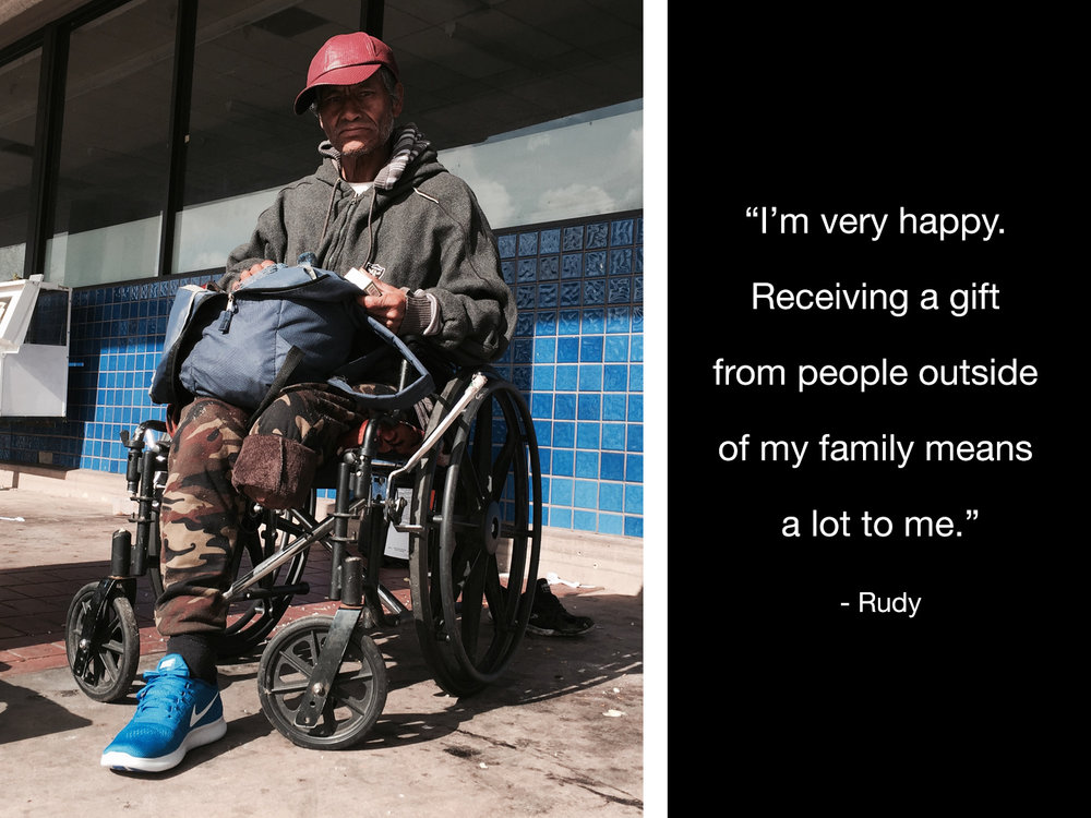 Rudy's Words and Photo_2.jpg