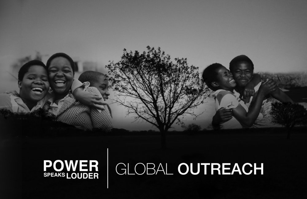 Global Outreach cover 1.jpg