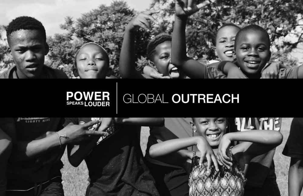 Global Outreach cover 2.jpg