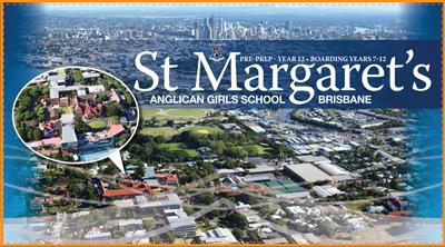 400 St Margarets.jpg