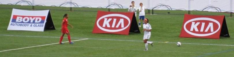soccer-ex-up.jpg