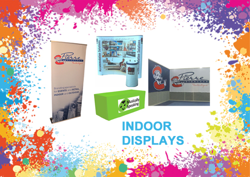 indoor-displays.jpg
