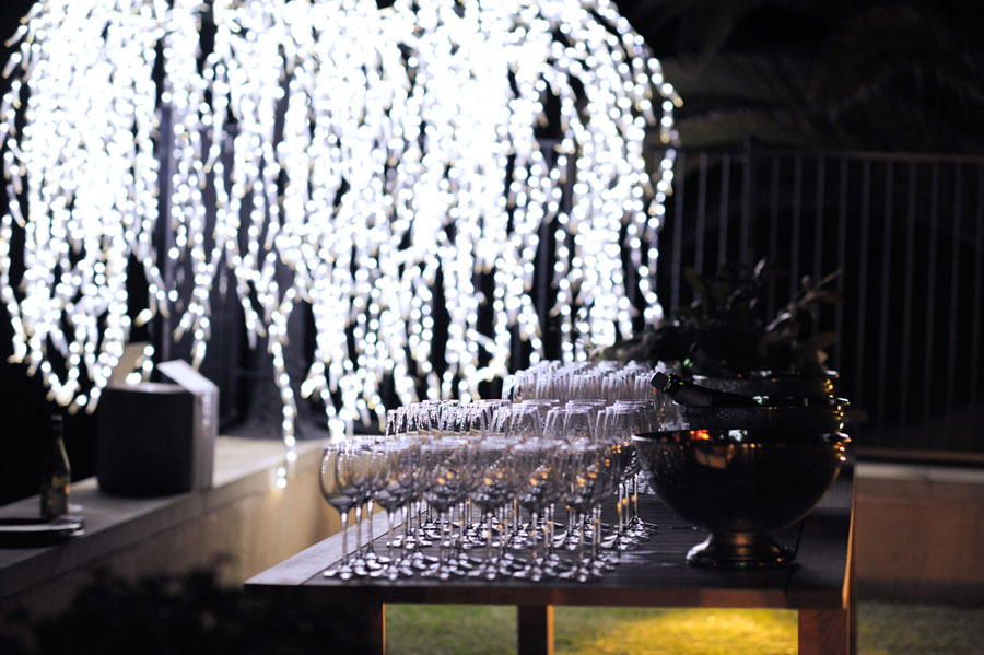 01-Palm-Beach-Wedding-Cool-White-LEDs.jpg