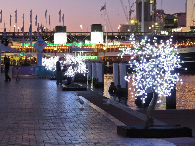 Darling-Harbour-Winter-Festival-2.jpg