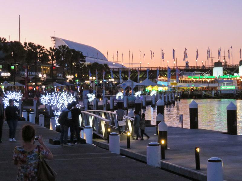 Darling-Harbour-Winter-Festival-3.jpg