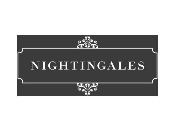 Nightingales.png