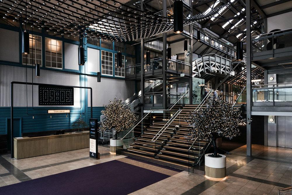 Ovolo-Hotel-Lobby.jpg