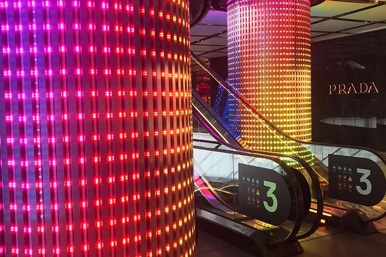 Thumbnail-LED2.jpg