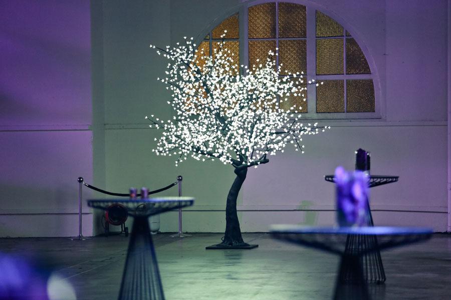 Avatree Blossom