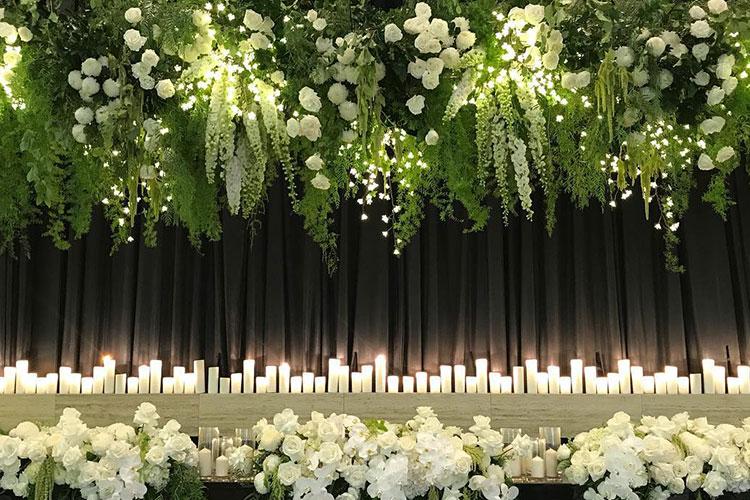 Floristry-mounts--thumbnail.jpg