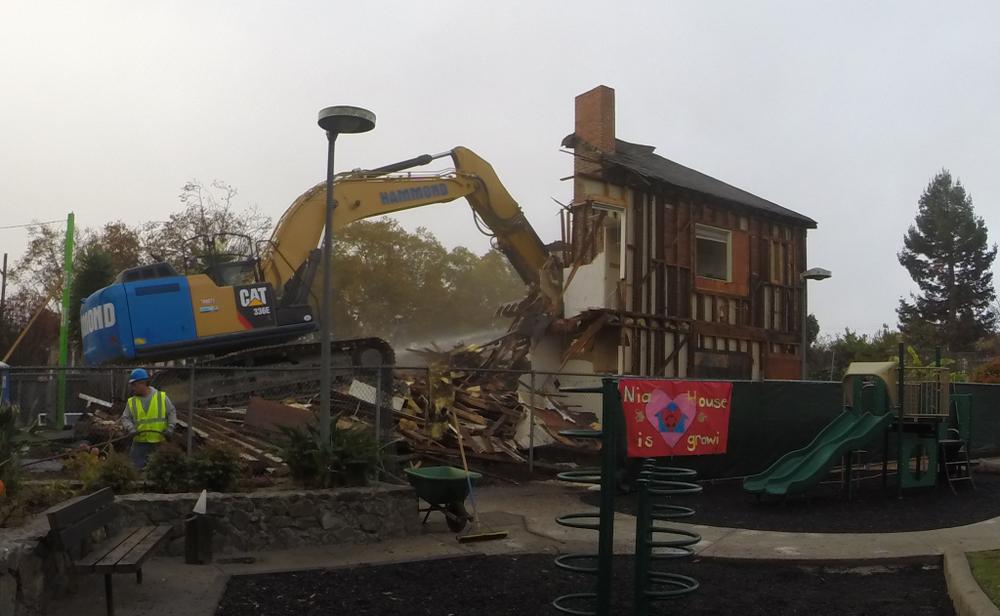 demolition1-1024x631.jpg