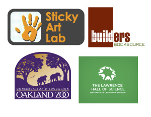 logos3-300x232.jpg