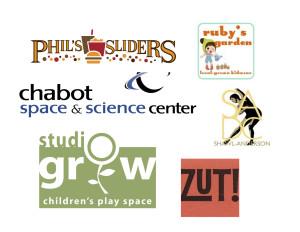 logos4-300x232.jpg