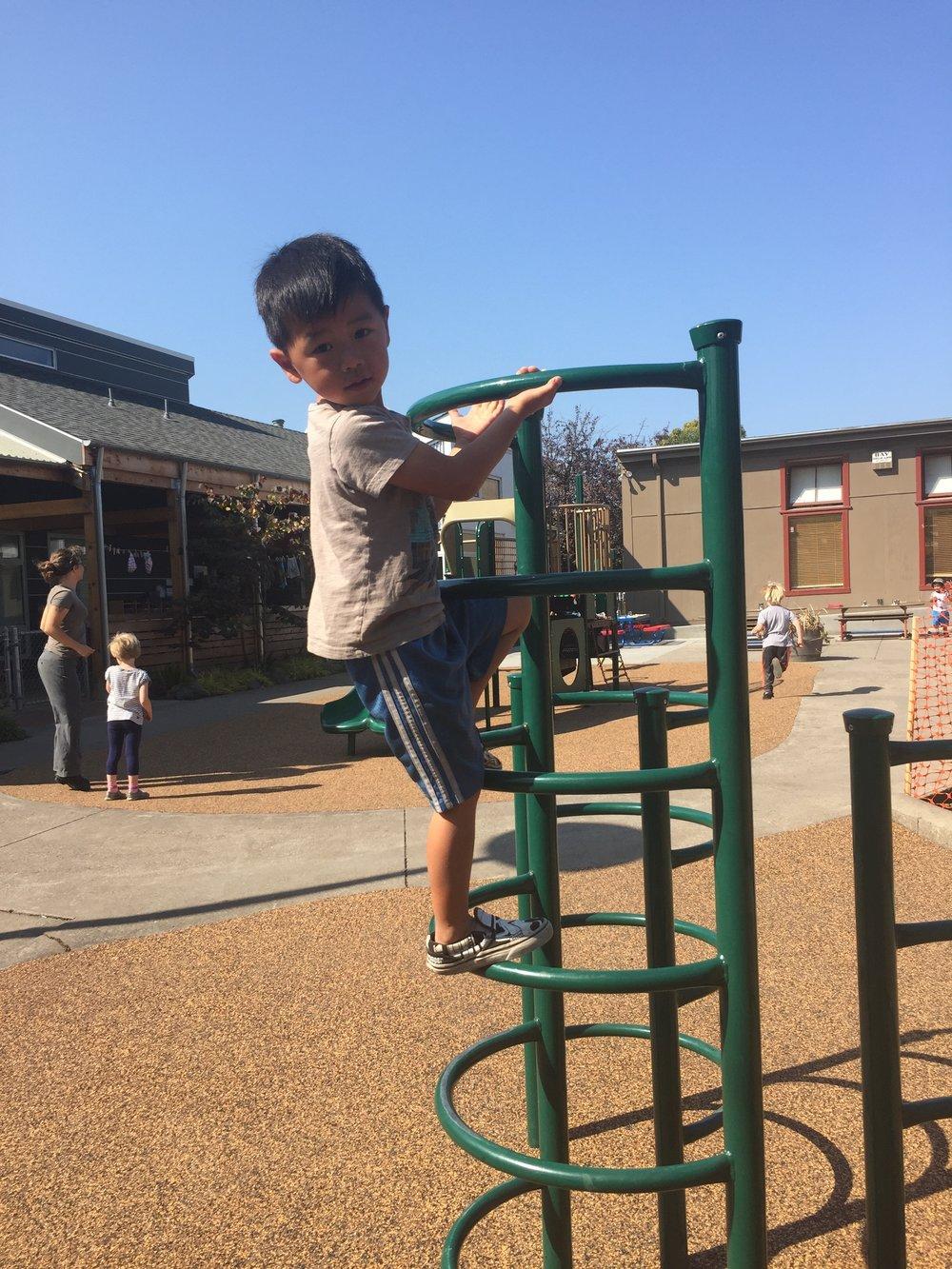 jun climbs.JPG