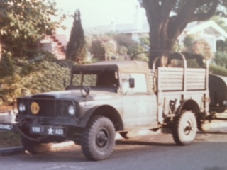 NH beginning army corp truck.jpg