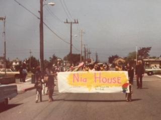 NH banner beginning.jpg
