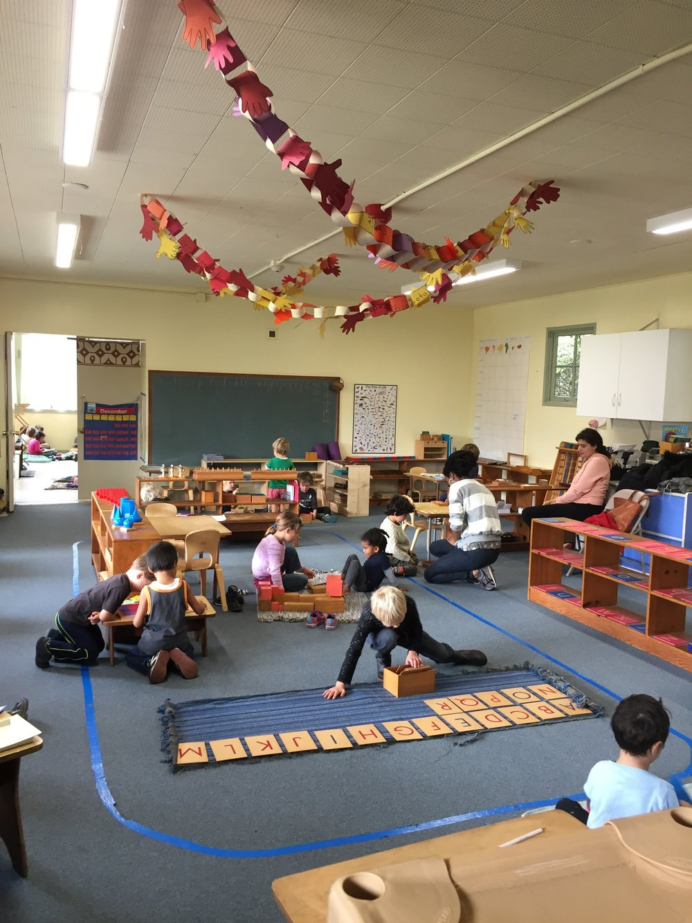 classroom 2016:12.JPG