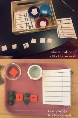 julian's work.jpg