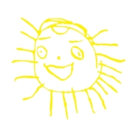 NH_Sun_Icon_yellow.jpg