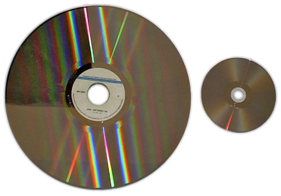 LASER DISC $75