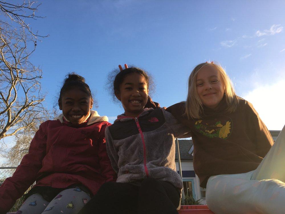 third graders lulu brazil zara.JPG