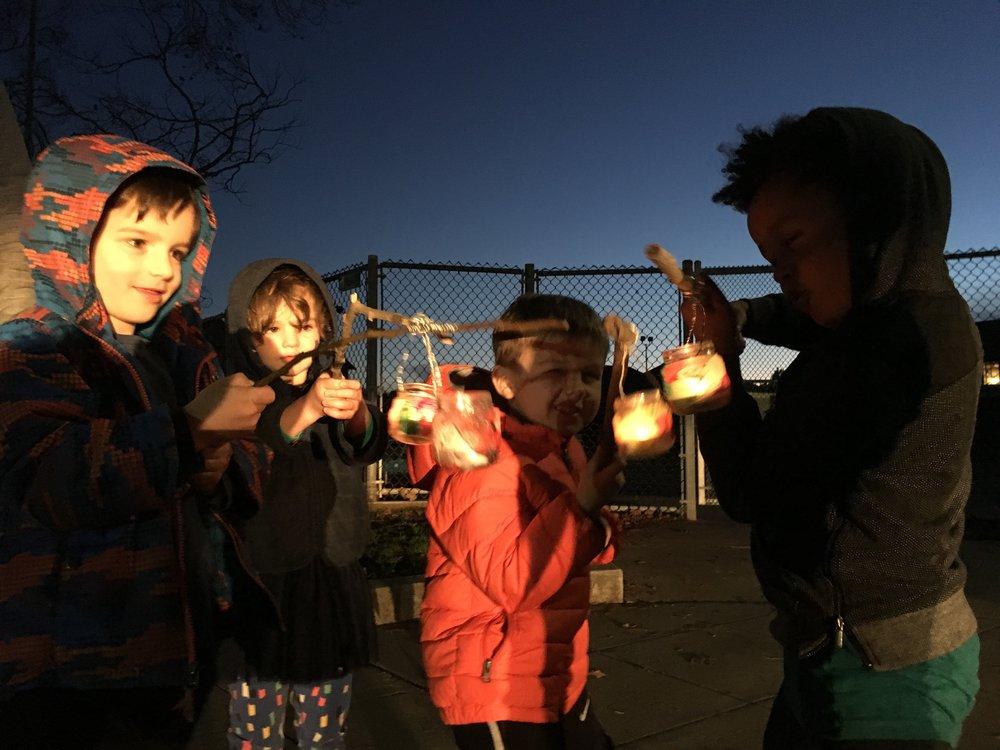 justine oliver sam atticus festival of lights.JPG