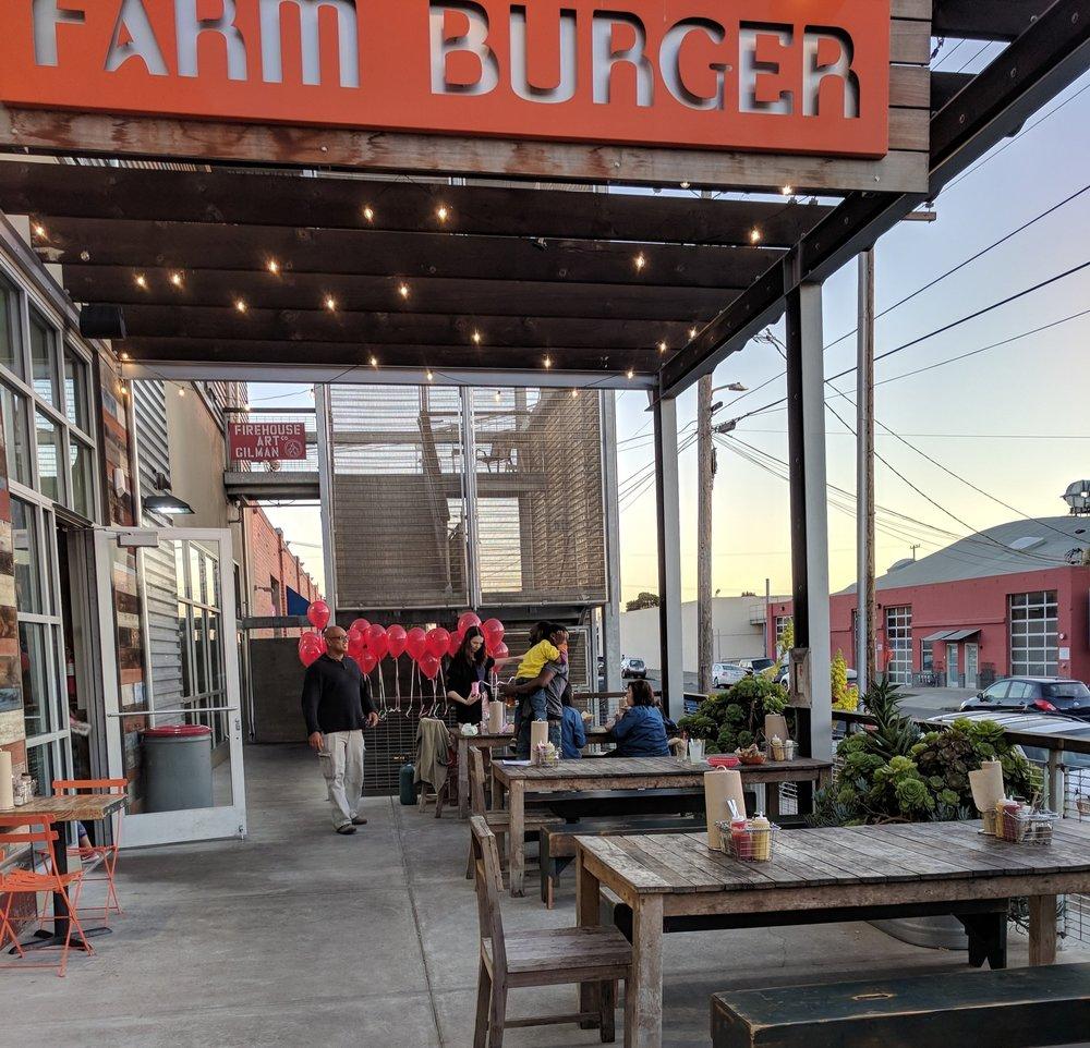 farm burger.jpg