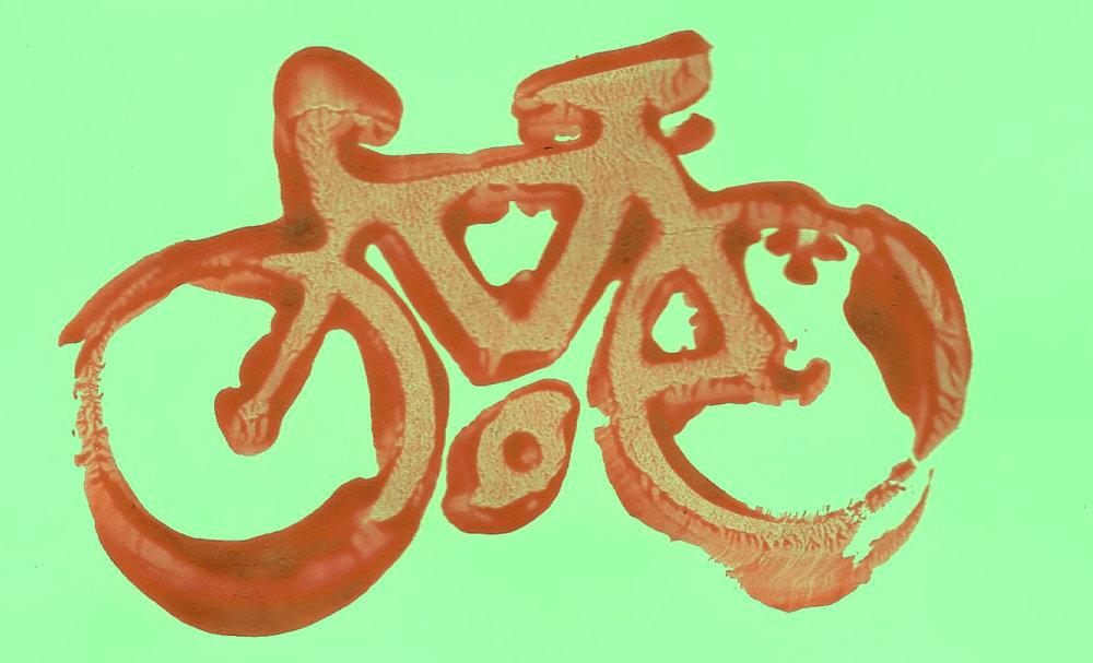 bike stamp image copy2.jpeg