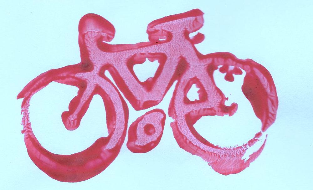 bike stamp image copy3.jpeg