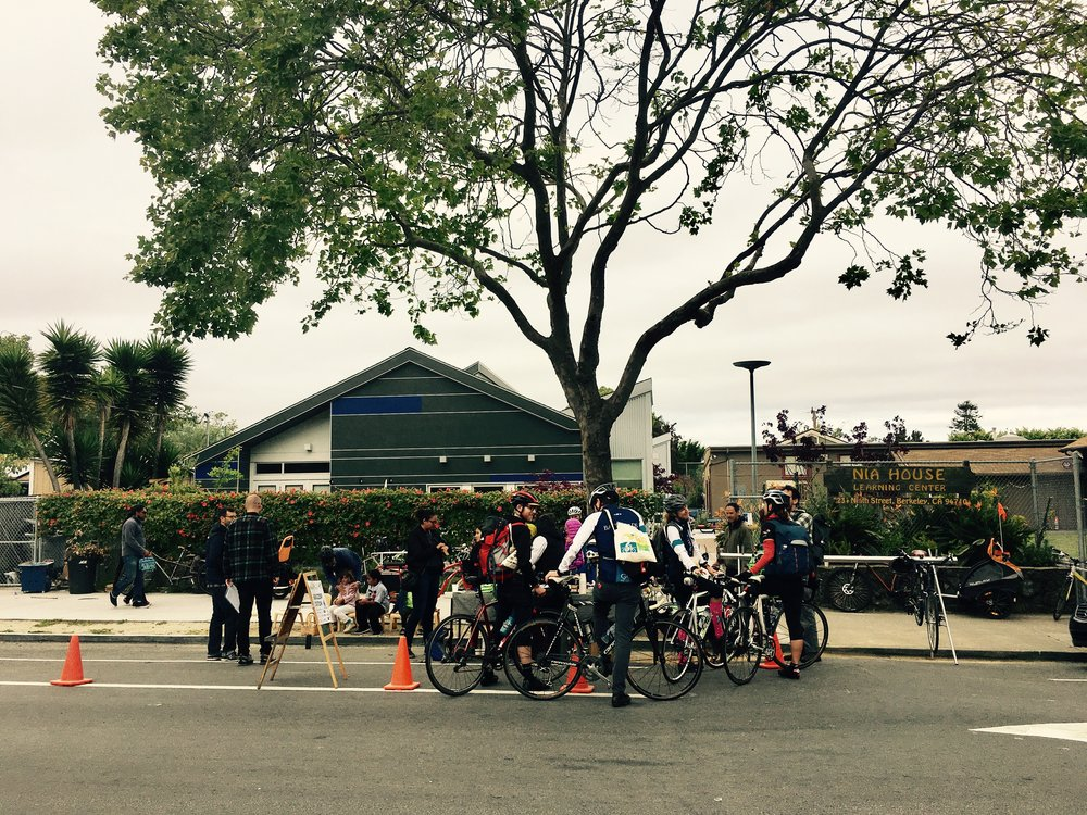 bike day 2017 school view.jpg