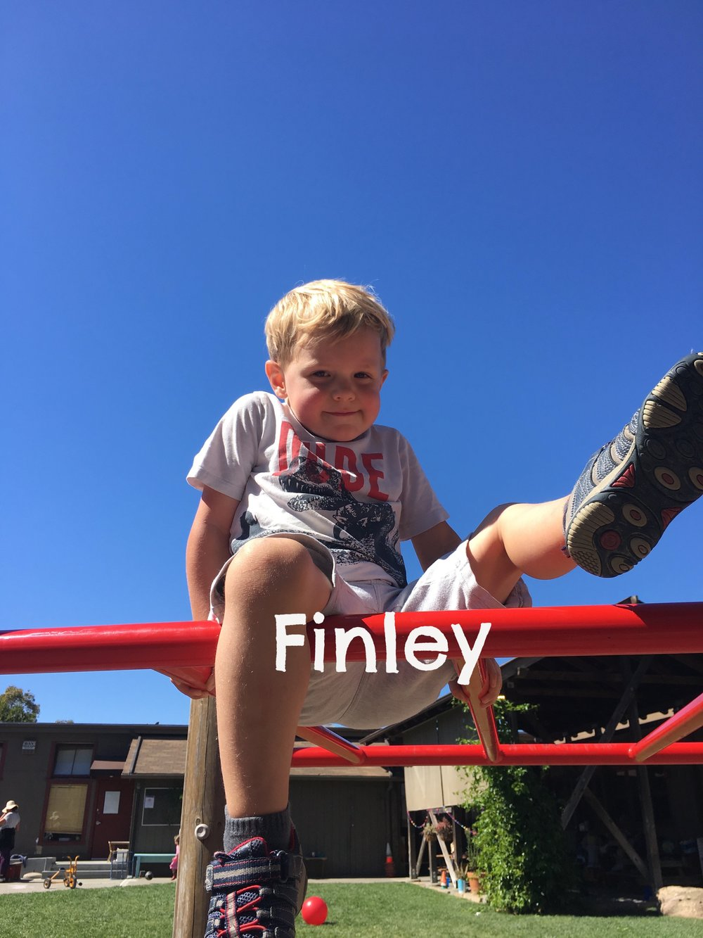 finley copy.jpeg