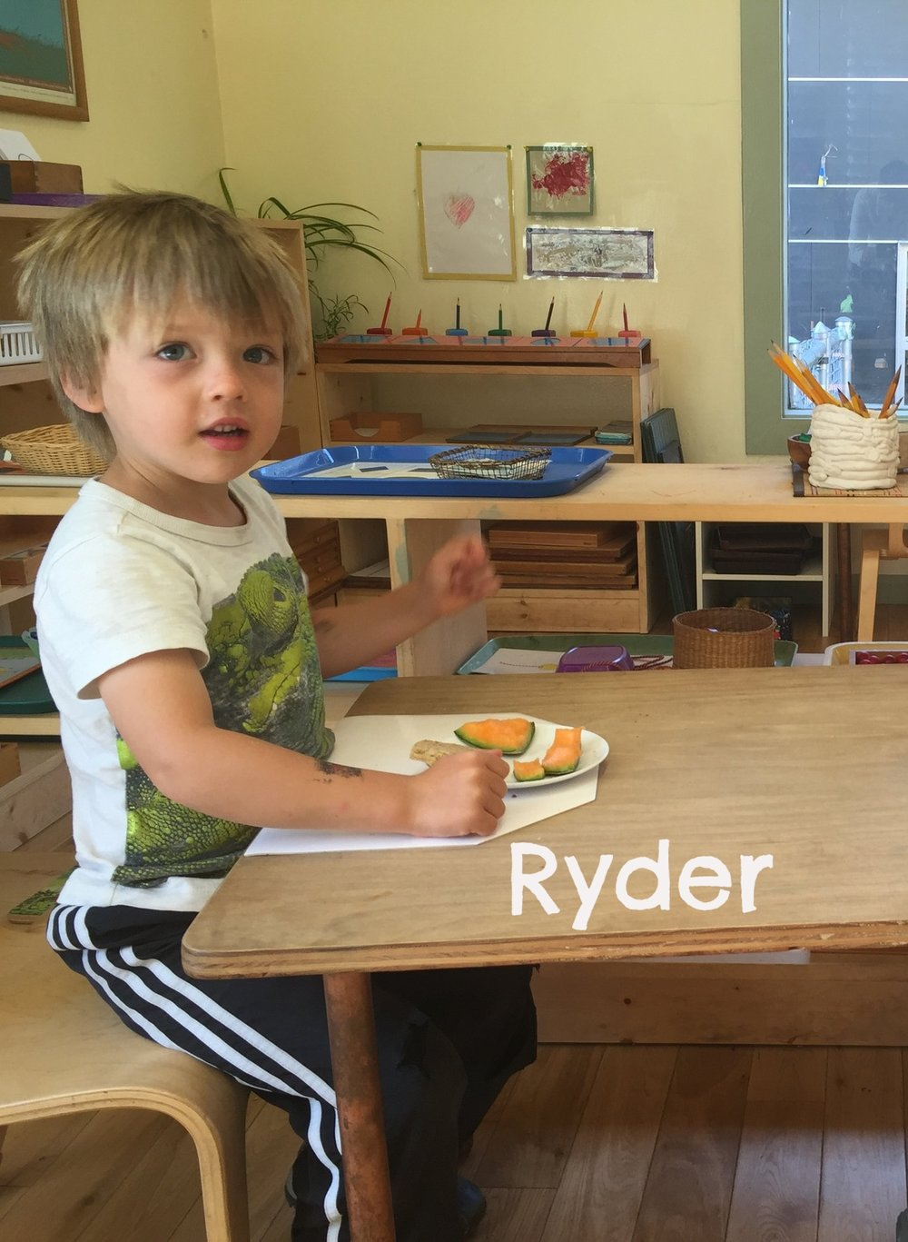 ryder redmond snack copy.jpeg