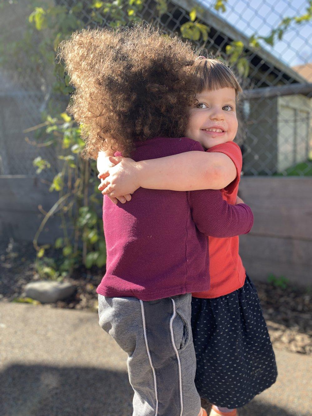 sabine hug.jpg