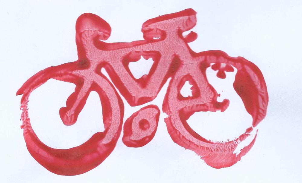 bike stamp image .jpeg