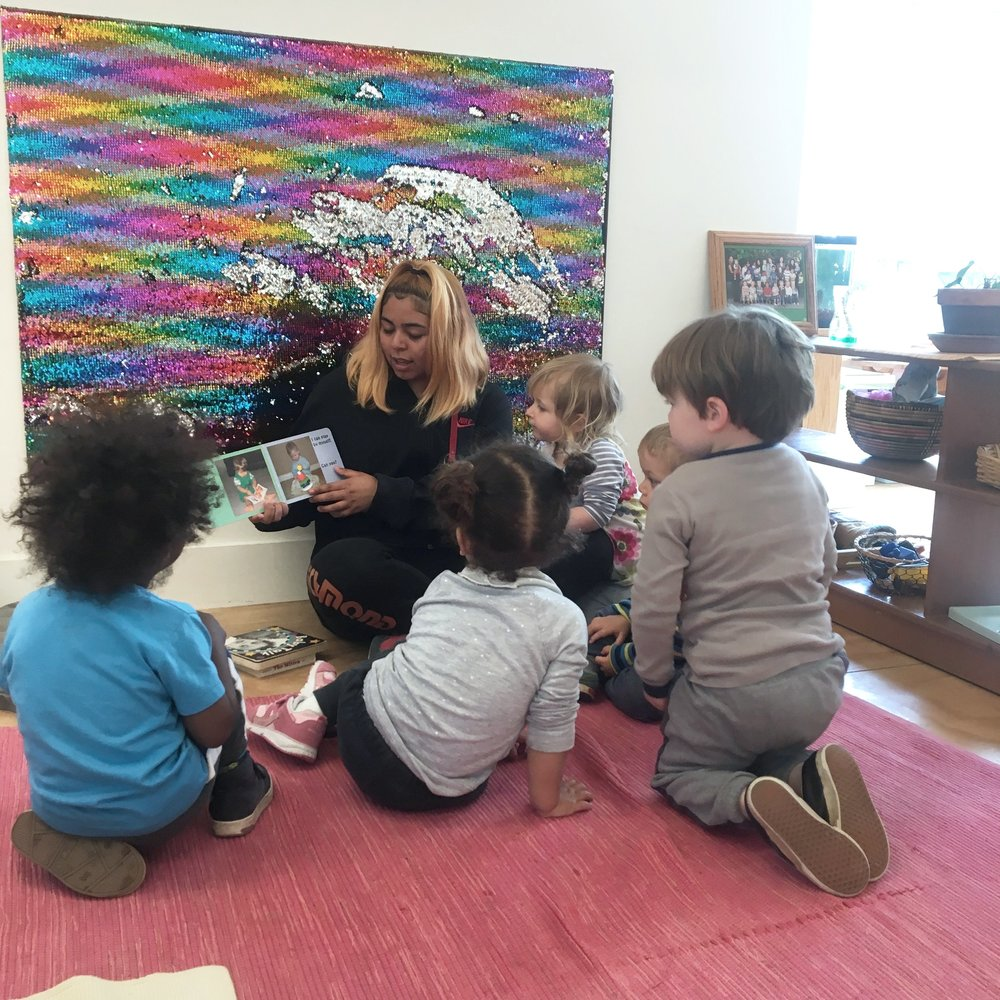 realm reading to toddlers.JPG