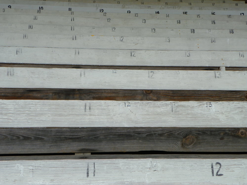 VW Bleachers 1.JPG