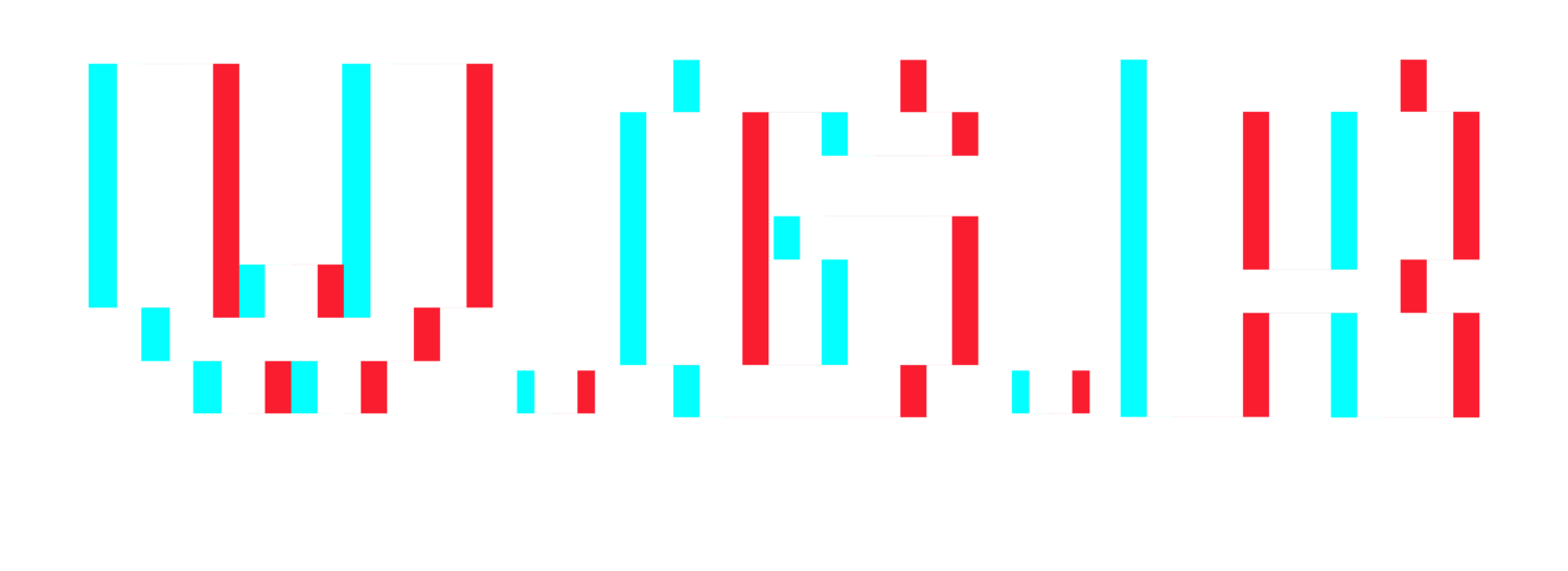 Worthless Game Review